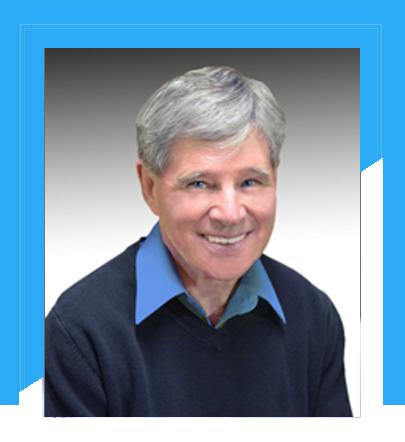 OrthoWashington | Orthopedic Surgeons Kirkland, WA
