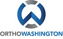 A dba of Washington Sports Medicine Associates